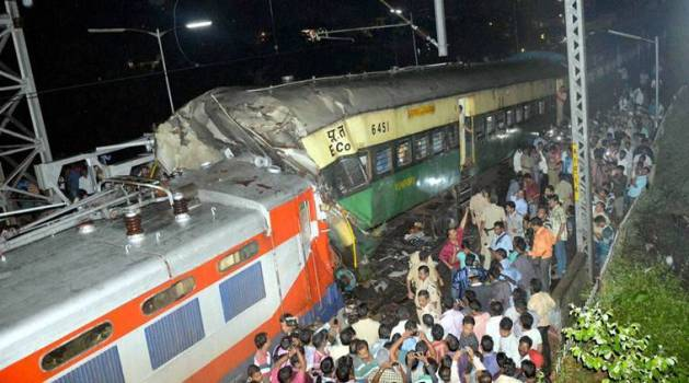 Image result for pictures of rail accidents