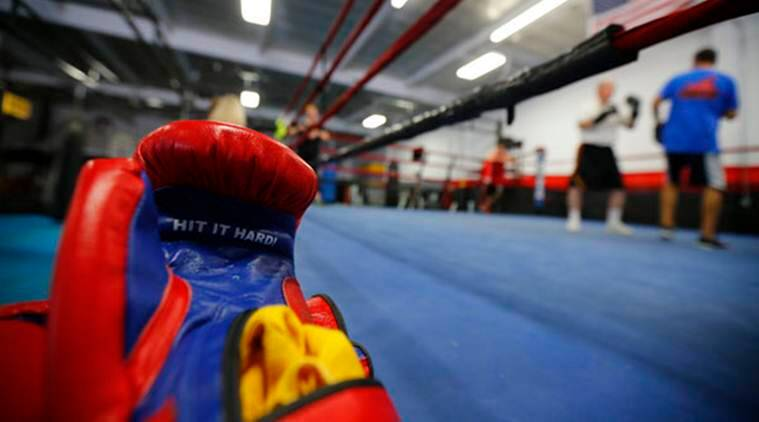 Why the gloves are off between the IOC andAIBA