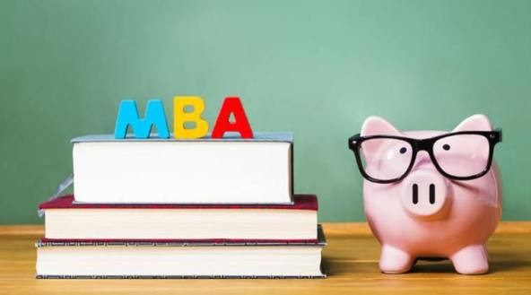 CAT, CAT 2016, CAT Tips, MBA entrance, IIM, mba entrance exam, MBA entrance tips, CAT exam tips, CAT 2016 how to crack, common admission test, masters of business administration, indian institute of management, education news, indian express