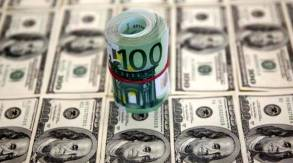 Image result for Ex-Guinea minister convicted of laundering bribes