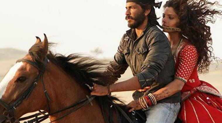 Image result for mirzya