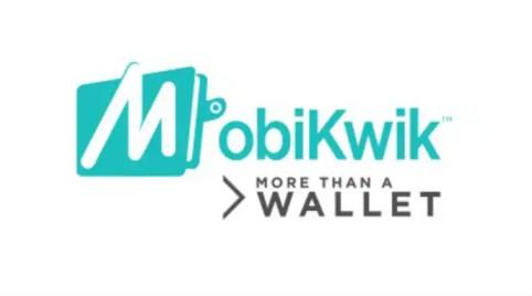 Image result for mobikwik upi