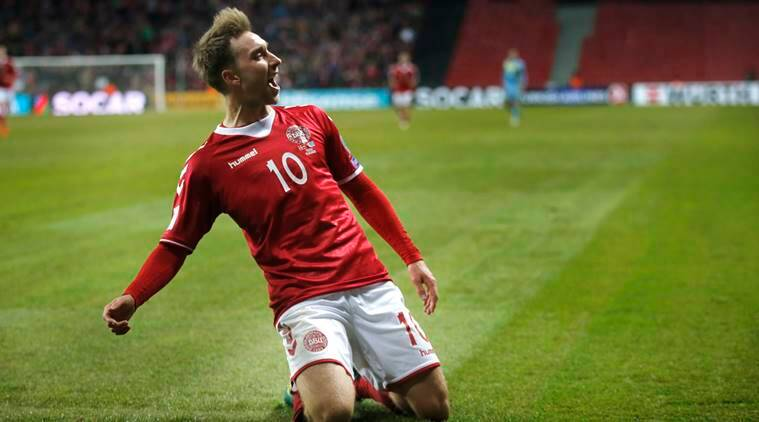 World Cup 2018 Qualifiers, World Cup 2018, World Cup 2018 qualifiers Europe, World Cup 2018 qualifiers UEFA, Czech Republic vs Norway, Denmark vs Kazakhstan, football, football news, sports, sports news