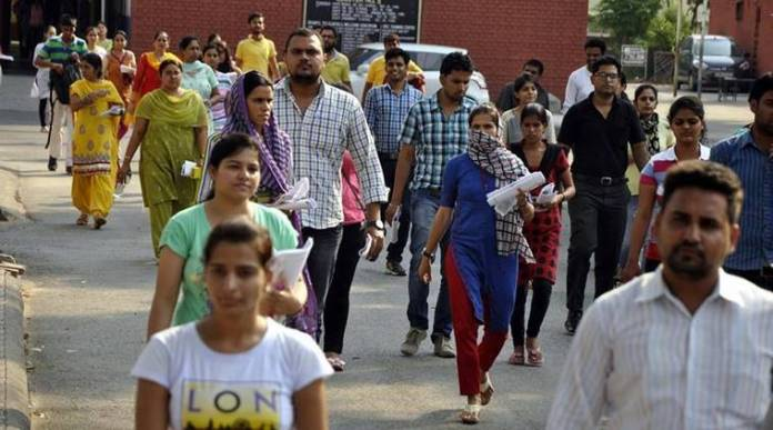 RRB Group C answer keys, rrb, rrb result date  RRB Group C answer keys to release tomorrow at indianrailways.gov.in exam students results 5