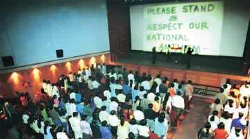 Image result for national anthem verdict