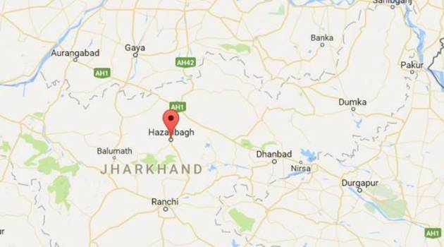 Google to integrate Map Maker into Google Maps   The Indian Express Google  google maps  google map maker  local guides program  google maps  updates