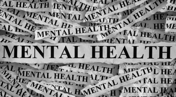 Inequality driving mental health problems in Uttarakhand ...