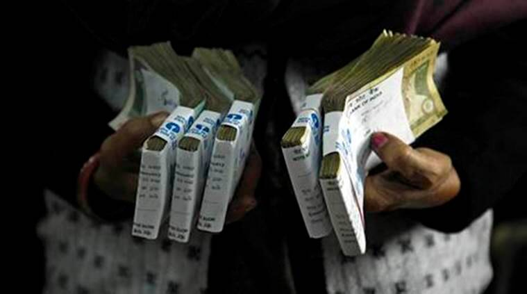 whole indian money க்கான பட முடிவு