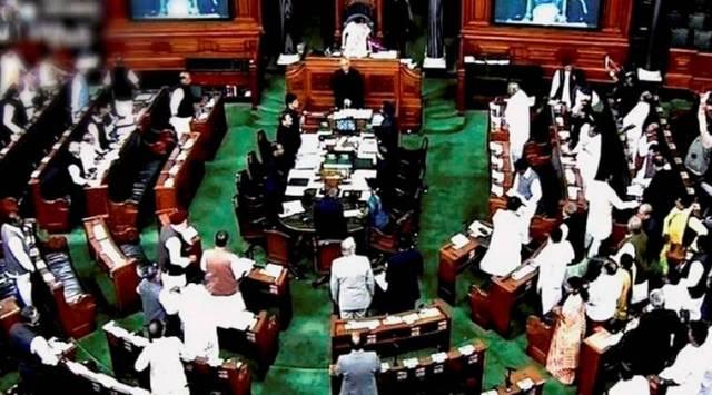 Image result for parliament session