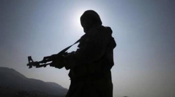 AQIS 'ideologically inclined' to carry out attacks in India: UN report