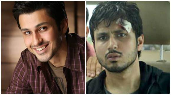 Actor Amol Parashar who shared screen space with Ranbir Kapoor and Manoj Bajpayee expressed his thoughts on venturing various mediums