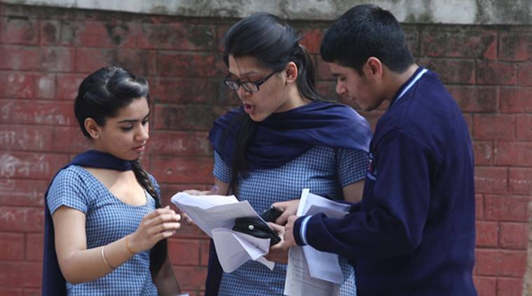up board result 2017, up result.nic.in 2017, up result.nic.in, up result 2017, upresult.nic.in, up result, up board result class 12, indian express, upresult nic in 2017, up board result 2017 10th, education news