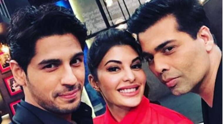 Image result for karan jacqueline