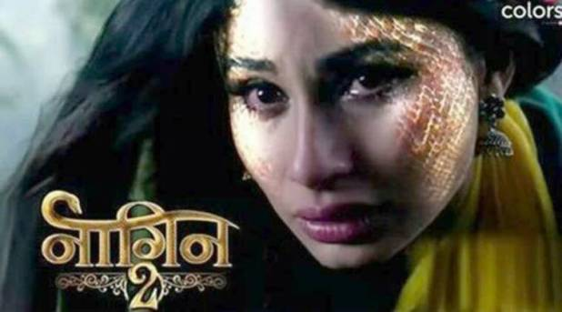 Naagin, Naagin 2, full episode, Yamini, Naagmani,