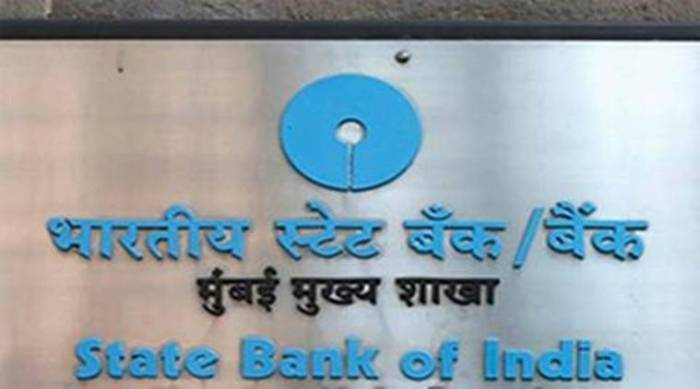 sbi, state bank of india, imps, neft, rtgs, money transfer charges, gst, digital transaction charges, banking news, sbi news