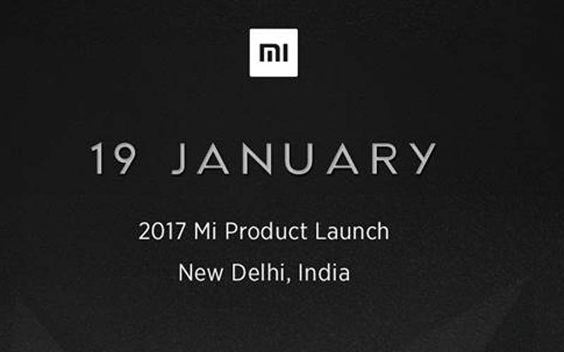 Xiaomi, Xiaomi Redmi Note 4, Xiaomi India, Xiaomi Redmi Note 4 India, Redmi Note 4, Redmi Note 4 specs, Redmi Note 4 launch, Redmi event, Xiaomi Redmi Note 4 features, Redmi Note 4 features, Redmi Note 4 price India