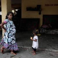 India - Govt to limit maternity benefit to first child only #WTFnews