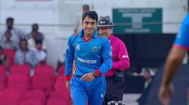Image result for afghan players in ipl