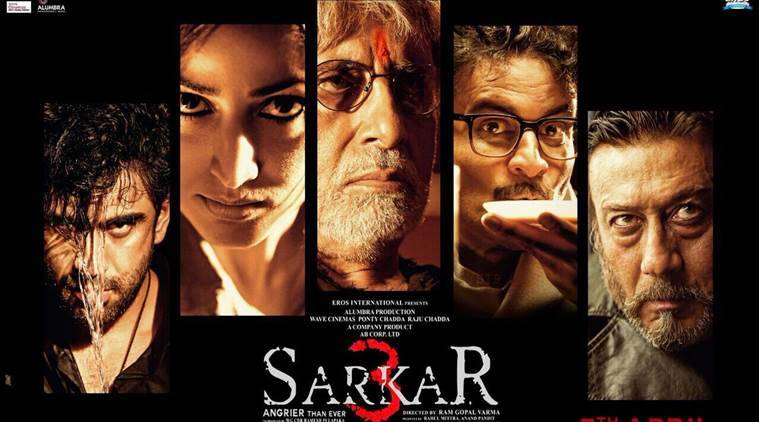 https://i1.wp.com/images.indianexpress.com/2017/02/sarkar-3-759.jpg