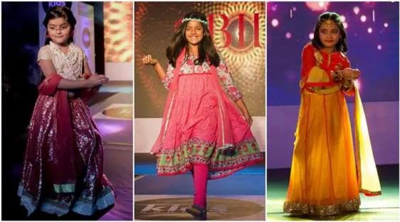 international kids couture, international kids couture fashion, kids fashion, kids fashion, baby fashion, baby dresses, fashion, lifestyle, indian express, indian express news