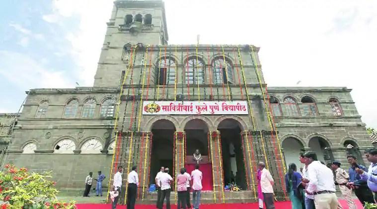Savitribai Phule Pune University, SPPU, QS World University Rankings, education news