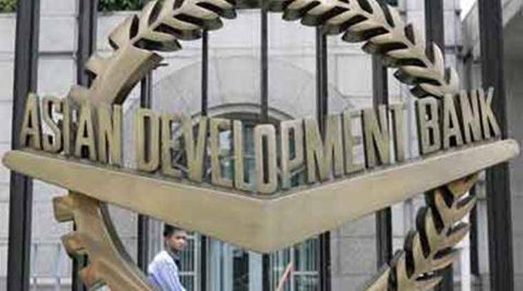 Image result for ADB Predicts Stronger 2018 for Developing Economies