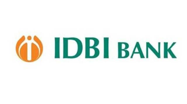RBI , IDBI Bank NPA, Public Sector bank, non-performing assets, indian express news, business news, banking news