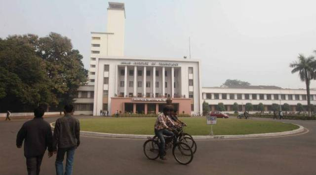 IIT, suicide prevention, IIT kharagpur, student suicides India