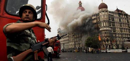 Almost a decade has passed since 26/11, and we have come no closer to punishing Pakistan for this.