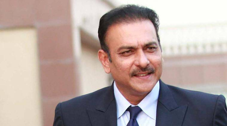Scrap the ICC Champions Trophy, says Ravi Shastri | The ...