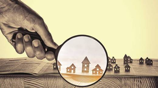 RERA, Real Estate Regulatory Authority, eliminate malpractices, demonetisation, India's real estate, real estate, cash starvation. indian economy, indian express news, business news