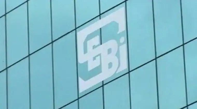 SEBI, SEBI code of conduct, sebi stock inclusion, sebi news, india news