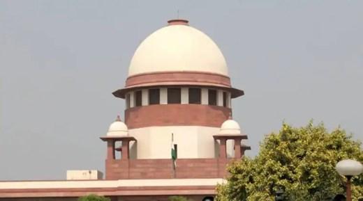 Triple talaq, triple talaq law, islam, muslim law, supreme court triple talaq, supreme court, triple talaq hearing, muslim divorce, triple talaq debate, india news, indian express news