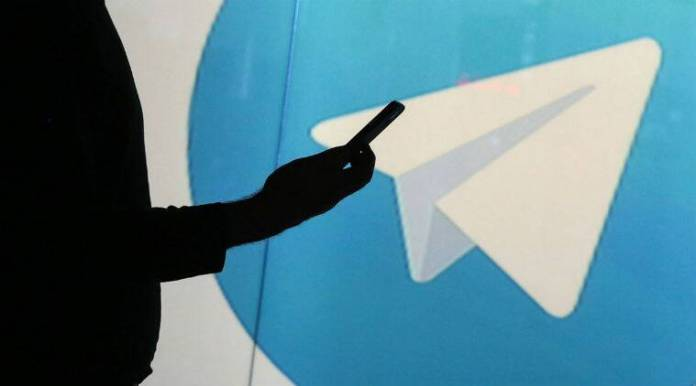 Telegram Russia ban, encrypted messaging service, Telegram encrypted messages, Kremlin officials, Facebook, Pavel Durov Telegram, extremist links, WhatsApp, Roskomnadzor