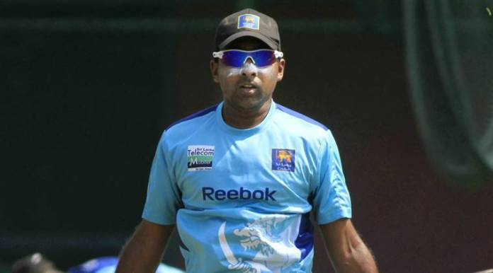 mahela jayawardena, india cricket coach, sri lanka coach, mumbai indians, cricket news, indian express