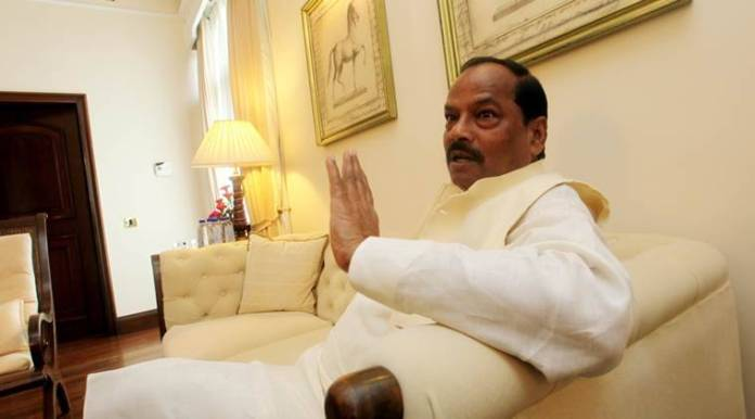 Jharkhand govt to give jobs to one lakh skilled youths