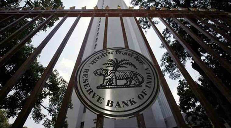 reserve bank of india news, banking and finance news, business news, indian express news