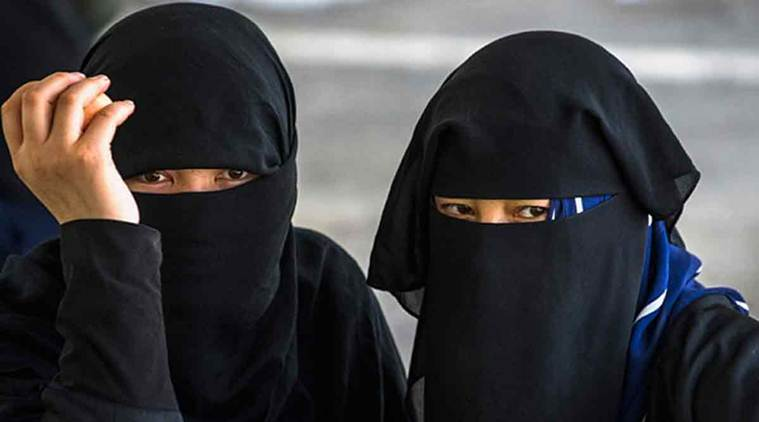 triple talaq, muslim women, iddat, iddah, muslim woman marriage, islamic law, iddat period, india news,latest news, delhi court