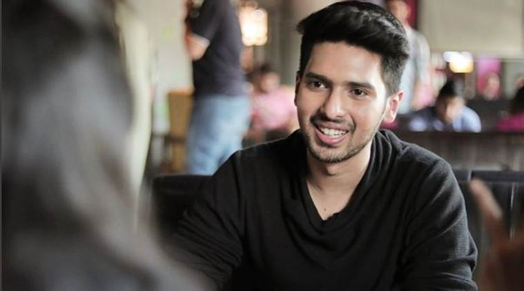 Armaan Malik on actors taking up singing: Its narrow to think I belong to onlyBollywood