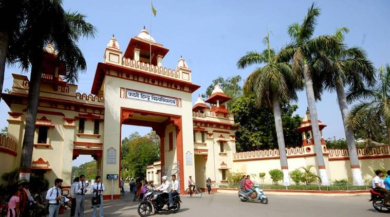 neet 2017, medical seats, amu admission, bhu admission, medical colleges, medical council of india, amu seats, bhu seats, medical seats, education news, indian express news, neet news,