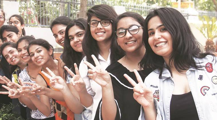 CBSE, CBSE results, Examination, Class XII results