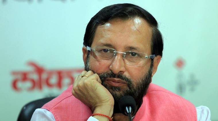 HRD against merger of councils with ICSSR
