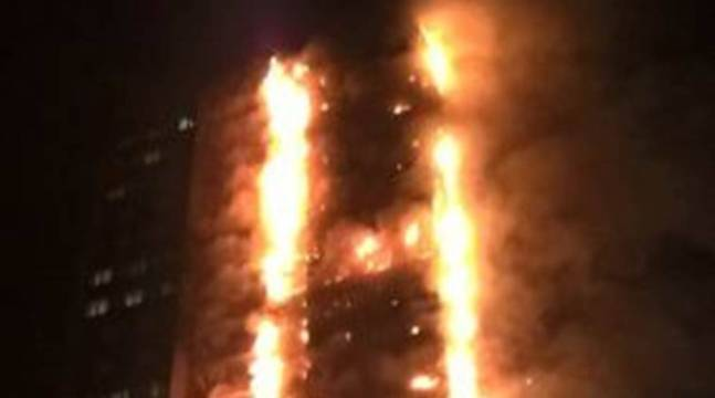 Image result for london fire