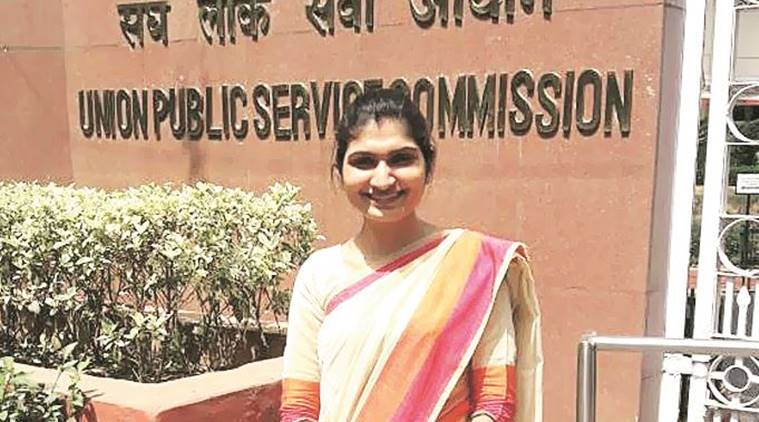 UPSC, UPSC result, IAS result, UPSC topper, Baster UPSC topper, india news, education news