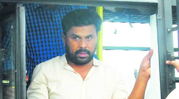 Kerala High Court accepts actor Dileep's bail plea in ...