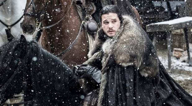 game of thrones season 7, game of thrones 7 premiere, game of thrones, got premiere