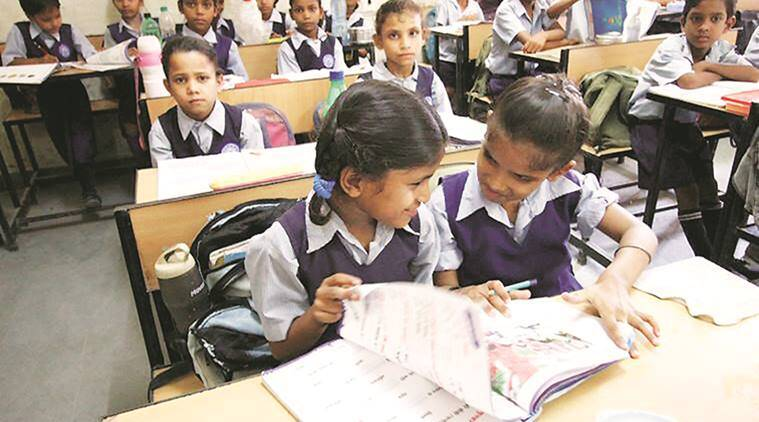 Schools to have NCERT books soon: Anil Swarup