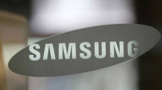 Samsung, Samsung chip sales, Samsung NAND sales, Samsung vs Intel, Samsung chip business, Samsung memory chip, Samsung mobile chip business, Samsung chip business, mobiles, smartphones, Samsung results