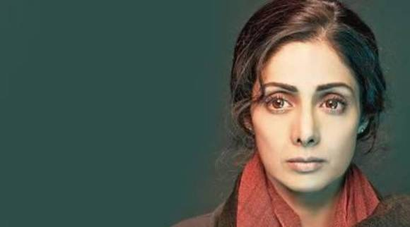 Sridevi declared Best Actress at 65th National FilmAwards