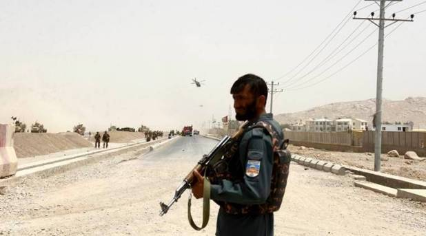 Taliban insurgents, Taliban insurgents in Afghanistan, Taliban insurgents take control of nother Afghanistan, international news, world news